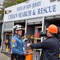 BREAKING: New Jersey Task Force 1 heading to Florida to assist Rescue Operations