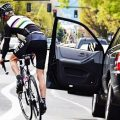 NJ drivers could soon be required to maintain distance when passing pedestrians and cyclists