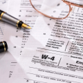 New laws will strengthen unlawful employee misclassification protections