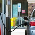 Cruel Summer at the Gas Pump: National Average Jumps 13 cents since Memorial Day Weekend