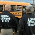 IT'S OFFICIAL: New law will provide $286,798.00 for school security in Lakewood