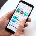 NJ joins multi-state lawsuit against Google, over alleged app store monopoly
