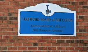 Board of Education members file for reelection