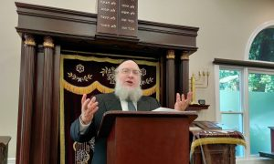 Agra D'Pirka Holiday learning programs held in Lakewood and Jackson