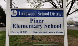 Education Commissioner issues decision in Lakewood school aid case, paving way for court appeal