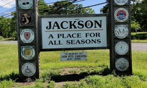BREAKING: Jackson Township moves to dismiss State lawsuit which claims they discriminate against Orthodox Jews