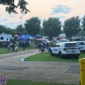 National Night Out Against Crime Events set for August 3rd