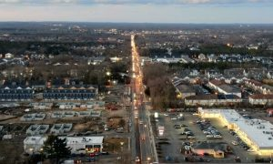 REPORT: Housing real estate market in Lakewood among the hottest in the state