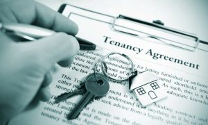 NJ Supreme Court Institutes Reforms for Landlord Tenant Cases