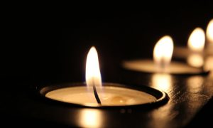 """BD""""E: Body of Lakewood resident Benny Weisz Z""""L identified among Surfside victims"""