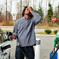 Gas prices expected to continue to rise