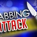 Authorities investigating stabbing attack in Brick Township