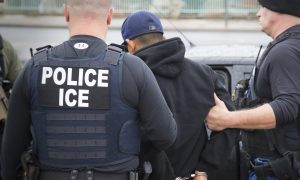 Federal Appeals Court Upholds NJ's Immigrant Trust Directive
