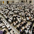 BMG to Increase Kollel Support to $1,000 a Month under new Initiative led by the Roshei Yeshiva