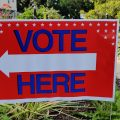 JUST IN: Justice Department Reaches Agreement with State of New Jersey under National Voter Registration Act