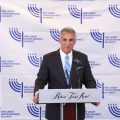 New Jersey Jewish Business Alliance holds 7th annual Legislative and Business Luncheon