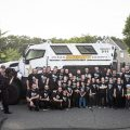 A special day in Toms River for Achim B'yachad