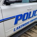 Lakewood resident indicted for attempting to murder police officers