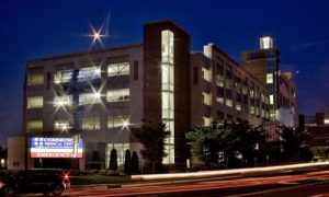 Local Hospitals Announce new Visitor Restrictions