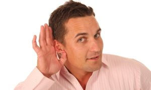 Deaf and Hard of Hearing individuals may be eligible for wireless devices