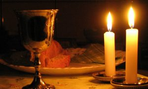 Hundreds remained in the dark as Friday power outage extended into Shabbos