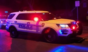 Vehicle and Cash stolen from Lakewood home after basement window left open
