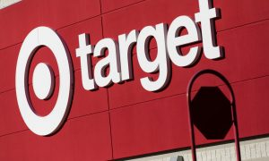 Major Target glitch saw $500 gift cards, other items being sold for $14.99