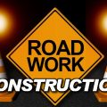 Oberlin Avenue closed for paving as major road widening project nears completion
