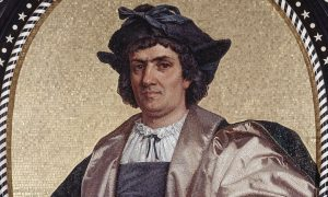 Columbus Day, what's open and what's closed?