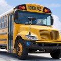 School bus safety bill signed into law by Gov. Murphy in 2019 still hasn't been implemented