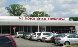 All NJ MVC Facilities Will Be Closed on Monday Due to State Holiday