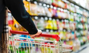 Murphy signs Legislative Package to Combat Food Insecurity in New Jersey