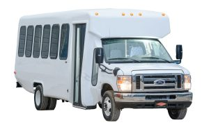 Township seeks to acquire electric bus to service L Shuttle