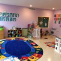 Murphy Administration announces additional $700 million to support child care