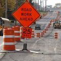 Lakewood Mayor, Ray Coles commits to prohibit road work every morning before 10:00am