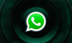 Massive internet outage left WhatsApp, Instagram and Facebook users out on a limb. How did you manage?
