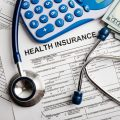 Open enrollment for 2022 health insurance begins Monday – free assistance is available